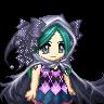 1i1ian's avatar