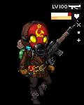 Kuvalda's avatar