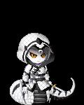 Assassin_nya