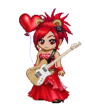 Rocking_Vampire_Kitty923