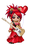 Rocking_Vampire_Kitty923's avatar