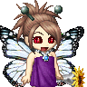Teh Spiffy!'s avatar