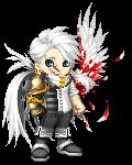 chun ID's avatar