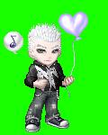 bleedformexcore's avatar