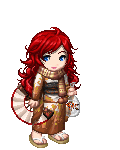 Cerveny's avatar
