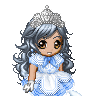 snowangel08's avatar
