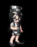 MssZenzy's avatar