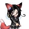 GreenBlossom44's avatar