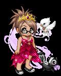 dark void princess's avatar