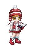 Sora Chii's avatar