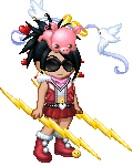green sleepy head's avatar