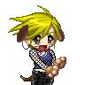 kurai130's avatar