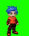 Ken is a nub's avatar