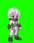 Angelic Prince 4 Life's avatar