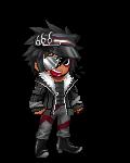 Hammy the Longest's avatar