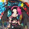 Kaito_Ryoko's avatar