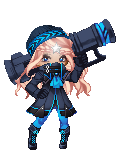 PrincessKimm's avatar