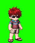 josh_christian's avatar