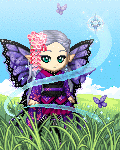 Forest Echo's avatar