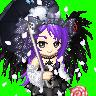 Virulent Rose's avatar