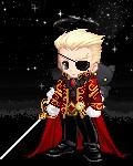 Lord_Hisashi