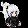 Gin Razor's avatar