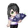 xXEmoWonderlandXx's avatar