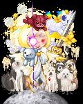 My Melody18's avatar
