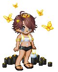 MIAMI_CHICK_4EVA's avatar