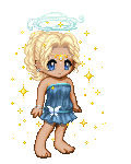 Peppertail's avatar