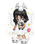 Heavens-x_x-Angel