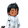 Ant Johnson's avatar