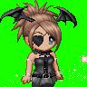obby its dana's avatar