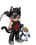 Leon438's avatar