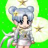 erickas#1's avatar