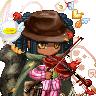Star_Vampy's avatar