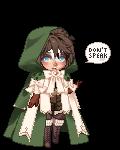 Sweet Moko's avatar