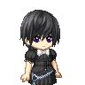 kyra_Kaos's avatar