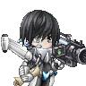 fuser_86's avatar