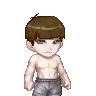 Recliner's avatar