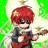 fulmetalspark's avatar