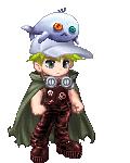 Ecce_insanus's avatar