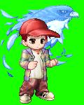 deathstar20111's avatar