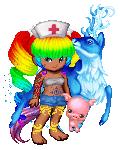 mo42's avatar