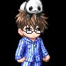 Alcix's avatar