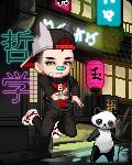 Melvig's avatar