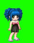 CrystalGranger's avatar