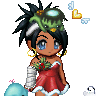 Danceronline1's avatar