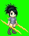 kairi_in mkh2--'s avatar