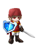 The Hero In Red's avatar